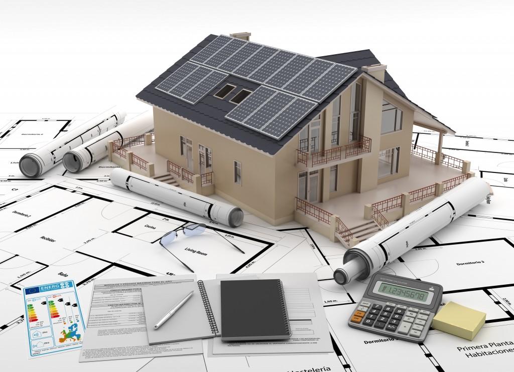 Planification D Un Projet De Renovation En 6 Etapes Plani Conseil